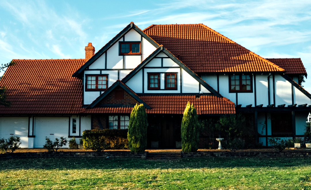 7 Tips on Filing a Roof Replacement Insurance Claim