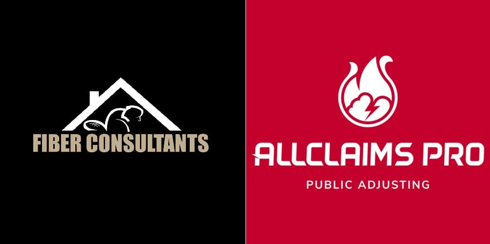 Fiber Consultants, LLC is now Allclaims Pro!